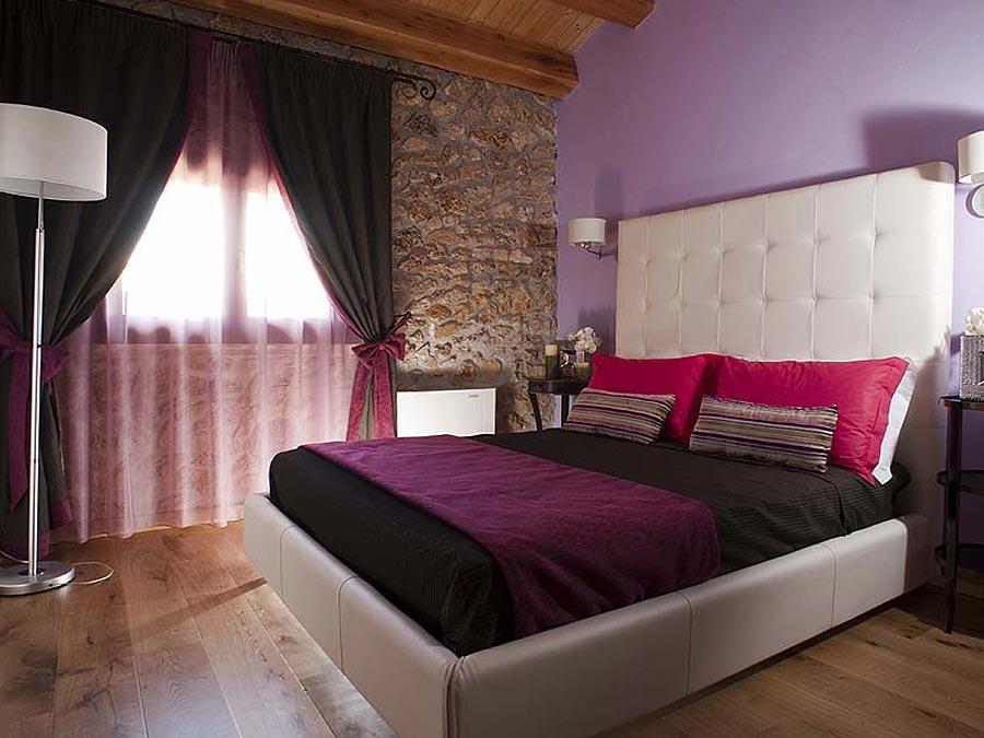 Appartamento Biancolilla in de Borgo delle Olive in Balestrate op Sicilië