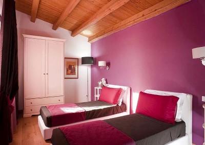 Appartamento Moresca