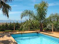 Appartamento Chiddu in het kustplaatsje Balestrate